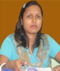 Suraiya Tarannum