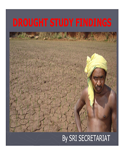 drought_study