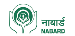 nabard-client