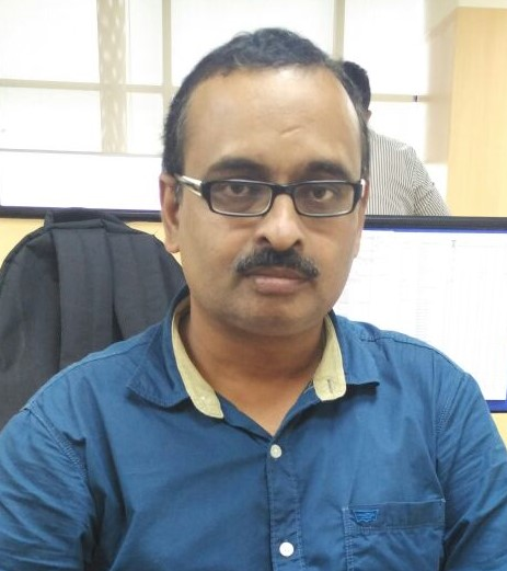 Asutosh Pal