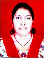 Asima Nayak